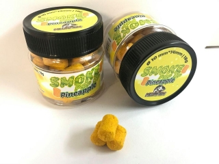 SMOKE POP UP Pineapple  18g