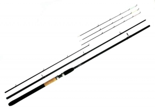 ZFISH KEDON HEAVY FEEDER 3,60M/100G